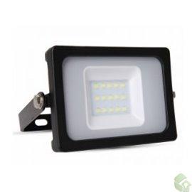 Projetor Exterior Slim  LED 10W  800Lm