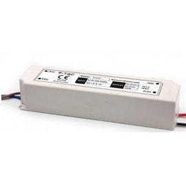 Transformador 220V 12V 25W IP20