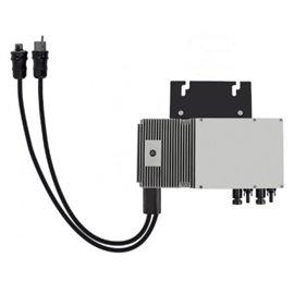 Conector MC4  para Cabo de 4-6mm2  CJ macho /  fêmea