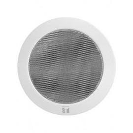 Ceiling Speaker 6 Watt