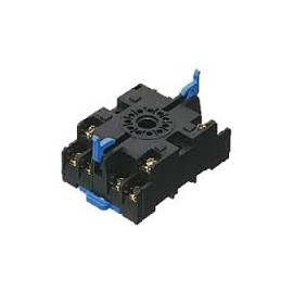 Temporizador  Multi range