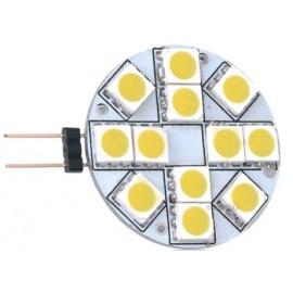 G9  SPOT LED 2W  220V