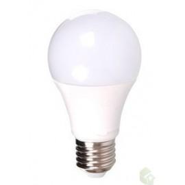 Lampada LED 7W E27  Allround 200º  220V 470Lm