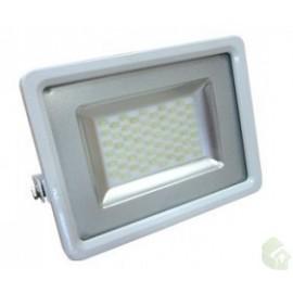 Projetor Exterior Slim LED 30 W 2400Lm