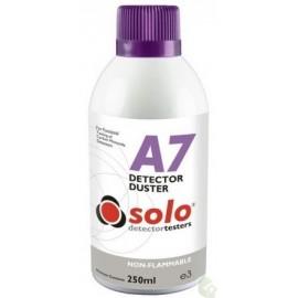 A7 Solo