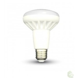 Lampada LED 7W E27  Allround 270º  220V 470Lm