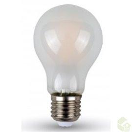 Lâmpada LED E27 FILAMENTO  A60