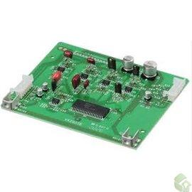 VX-200SP  ANC-E Pilot Tone Detection Module